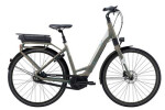 E-Bike GIANT Prime E+ 1
