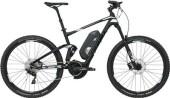E-Bike GIANT Full-E+ 1 LTD