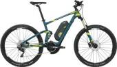 E-Bike GIANT Full-E+ 2