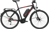 E-Bike GIANT Explore E+ 1 LTD GTS