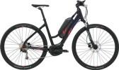 E-Bike GIANT Explore E+ XC STA