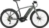 E-Bike GIANT Quick E+ 25 LTD