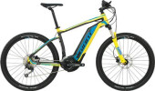E-Bike GIANT Dirt-E+ 2 LTD