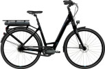 E-Bike GIANT Prime E+ 1 RT LTD