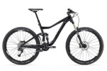 Mountainbike GIANT Trance Advanced 2