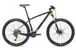 Mountainbike GIANT XtC Advanced 3
