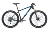 Mountainbike GIANT XtC Advanced SL 0