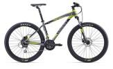 Mountainbike GIANT Talon 4