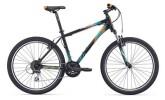 Mountainbike GIANT Revel 1