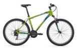Mountainbike GIANT Revel 2