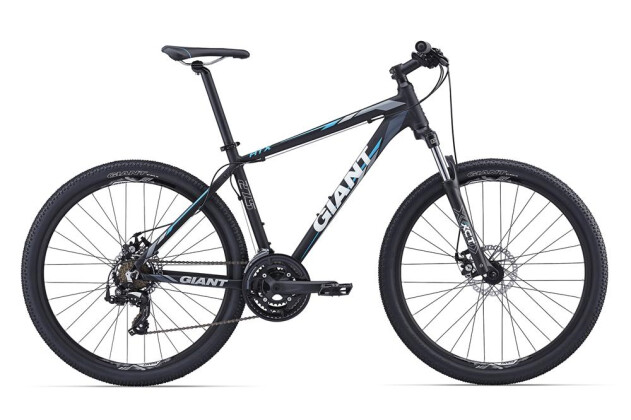 Mountainbike GIANT ATX 2 2016