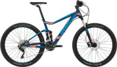 Mountainbike GIANT Stance LTD