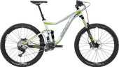 Mountainbike GIANT Trance 1.5 LTD