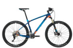 Mountainbike GIANT XtC Advanced 1.5 LTD