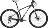 Mountainbike GIANT XtC Advanced 29er 2 LTD