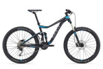 Mountainbike GIANT Trance 3