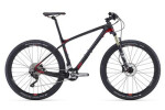 Mountainbike GIANT XtC Advanced 2