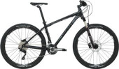 Mountainbike GIANT Talon 0 LTD
