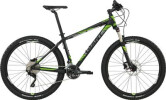 Mountainbike GIANT Talon 1 LTD