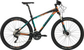 Mountainbike GIANT Talon 2 LTD