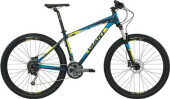 Mountainbike GIANT Talon 3 LTD
