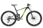 Mountainbike GIANT Anthem SX 2