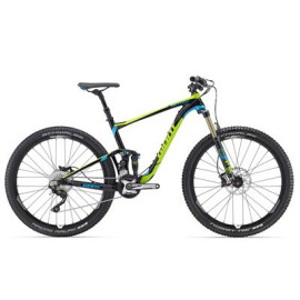 GIANT Anthem SX 2  27.5