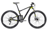 Mountainbike GIANT Anthem X 29er