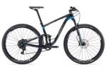 Mountainbike GIANT Anthem X Advanced 29er