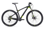 Mountainbike GIANT XtC Advanced 29er 1