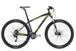 Mountainbike GIANT Talon 29er 1 LTD