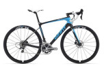Rennrad GIANT Defy Advanced Pro 0