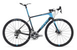 Rennrad GIANT Defy Advanced SL