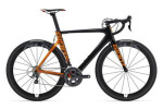 Rennrad GIANT Propel Advanced Pro 1