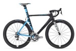 Rennrad GIANT Propel Advanced SL
