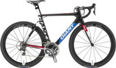 Rennrad GIANT Propel Advanced SL Team