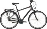 Citybike GIANT Tourer CS 2 GTS