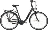 Citybike GIANT Tourer CS 2 LDS