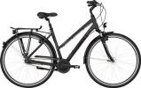 Citybike GIANT Tourer CS 2 STA