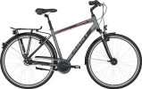 Citybike GIANT Tourer CS 1 GTS
