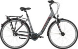 Citybike GIANT Tourer CS 1 LDS Red Satin