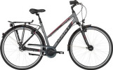 Citybike GIANT Tourer CS 1 STA