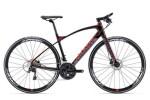 Urban-Bike GIANT FastRoad CoMax