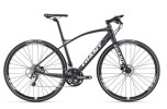 Urban-Bike GIANT FastRoad SLR 1