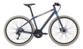 Urban-Bike GIANT Seek 2