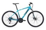 Crossbike GIANT Roam 2 LTD
