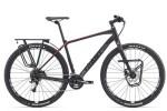 Crossbike GIANT ToughRoad SLR 1