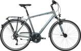 Trekkingbike GIANT Argento 2 GTS