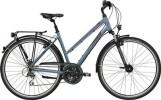 Trekkingbike GIANT Argento 3 STA