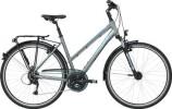 Trekkingbike GIANT Argento 2 STA